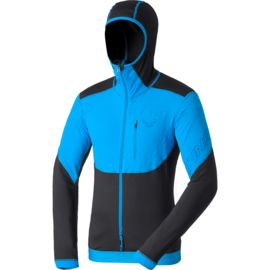 Dynafit Men's DNA Training Jacket