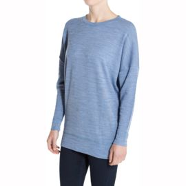 We Norwegians Damen Sval Pullover