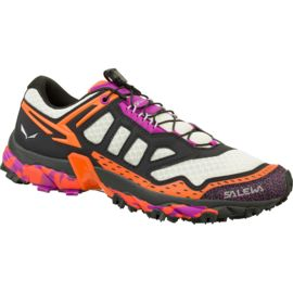 Salewa Damen Ultra Train Schuhe