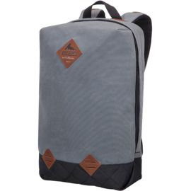 Gregory Offshore Day Rucksack