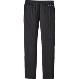 Patagonia Herren Wind Shield Hose