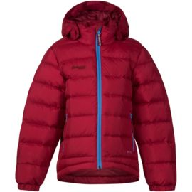 Bergans Kids Down Kids Jacket