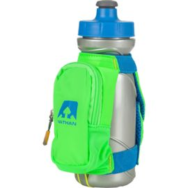 Nathan QuickDraw Plus Drink Bottle