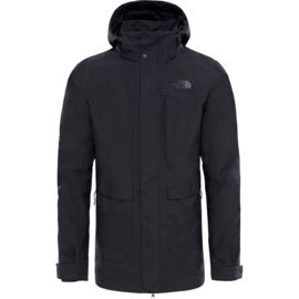 The North Face Herren Antifreeze Triclimate Jacke