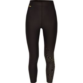Lolé Damen Sierra Ankle Leggings