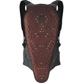 Scott Men's Actifit Pro 2 Protector