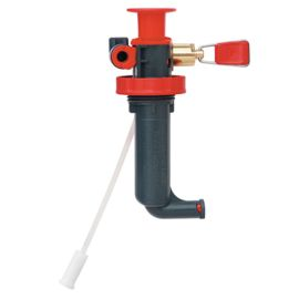 MSR Fuel Pump Standard