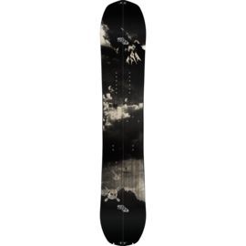 Jones Explorer Split Splitboard 16/17