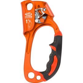 Climbing Technology Quick Up Plus Steigklemme