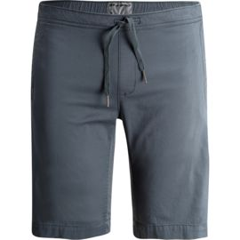 Black Diamond Herren Notion Shorts
