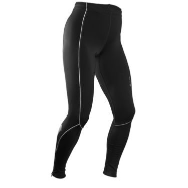 Sugoi Women's Mid Zero Zap W's Cycling Pants black XS