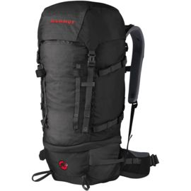 Mammut Herren Trion Advanced Rucksack