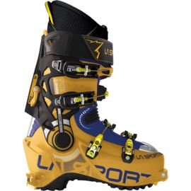 La Sportiva Men's Spectre 2.0 Ski Touring Boot