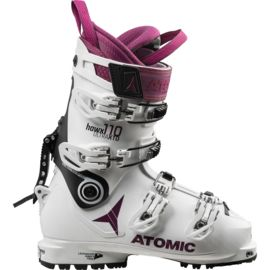 Atomic Damen Hawx Ultra XTD 110 Tourenstiefel