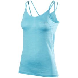 Falke Damen Tank Top Shirt
