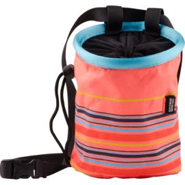 Edelrid Women's Rocket Chalk Bag