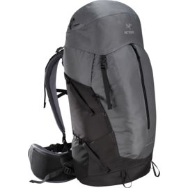 Arcteryx Bora AR 63 Backpack