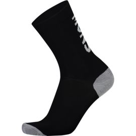 Mons Royale Herren Tech Bike 2.0 Socken