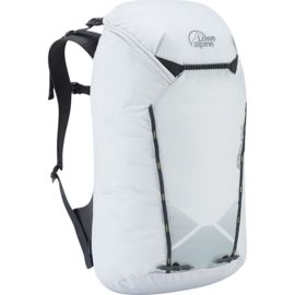Lowe Alpine Ascent Superlight 30 Rucksack