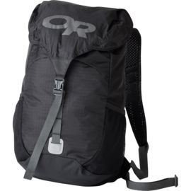 Outdoor Research Isolation Pack HD Rucksack