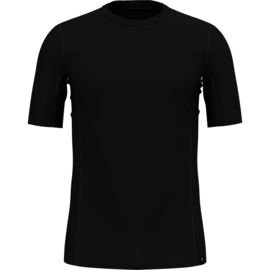 Odlo Herren Natural Ceramiwool Light T-Shirt