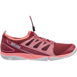 Helly Hansen Damen Aquapace 2 Schuhe