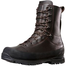 Haglöfs Men's Barken Boot