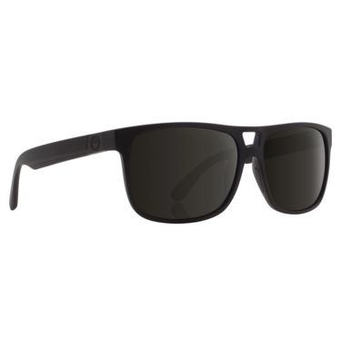 Dragon Roadblock Sonnenbrille matte black/grey