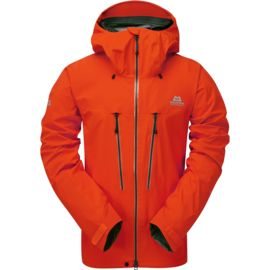 Mountain Equipment Heren Tupilak Jacke