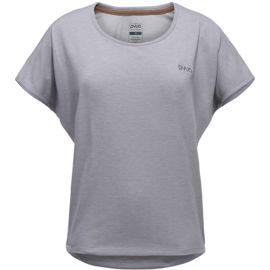 Pyua Women's Canny T-Shirt