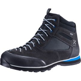 Haglöfs Men's Roc Icon HI GT Shoe