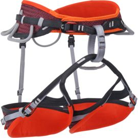 Wild Country Men's Mission Climbing Harness