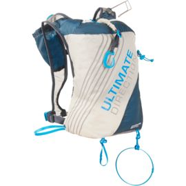 Ultimate Direction Skimo Race Vest Skirucksack