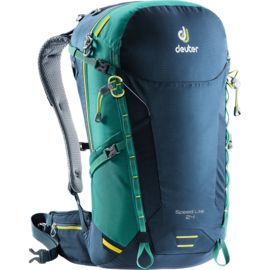 Deuter Speed Lite 24 Backpack