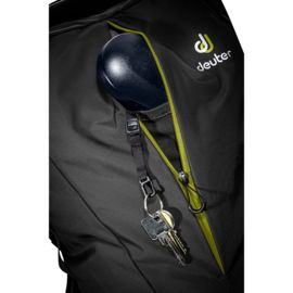 Deuter XV 3 Backpack