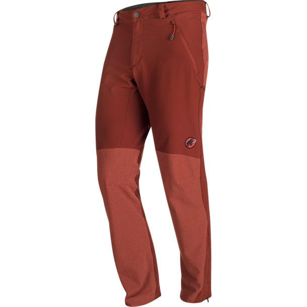 mammut herren base jump so hose maroon reg 46 kaufen im. Black Bedroom Furniture Sets. Home Design Ideas