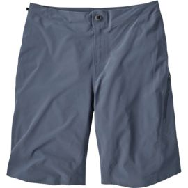 Patagonia Herren Dirt Roamer Bike Shorts
