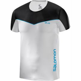 Salomon Herren S-Lab Sense T-Shirt
