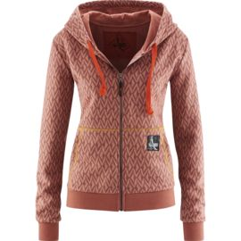 Red Chili Damen Lisha Jacke