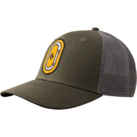Black Diamond Herren BD Trucker Hat