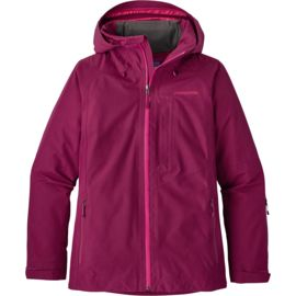 Patagonia Damen Powder Bowl Jacke