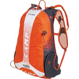 Camp Rapid Racing Skirucksack