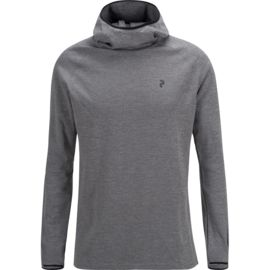 Peak Performance Men's Power Hoodie