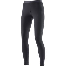 Devold Women's Hiking Long Johns