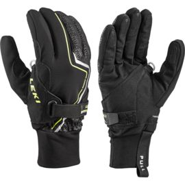 Leki Nordic Cruise Shark Glove