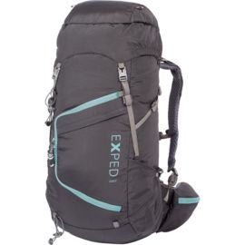 Exped Traverse 35 Rucksack