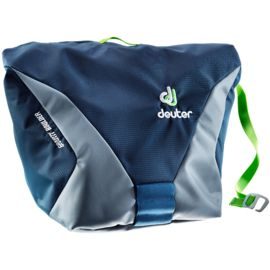Deuter Gravity Boulder Chalk bag
