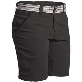 Sherpa Adventure Gear Damen Mirik Shorts