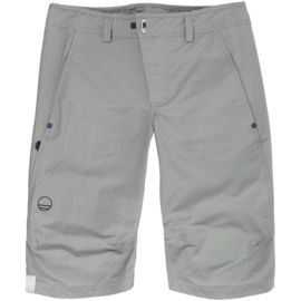 Wild Country Herren Stanage Shorts