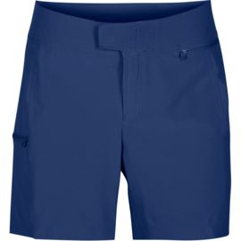 Norrona Damen 29 Light Weight Flex1 Shorts